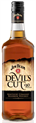 Jim Beam Bourbon Devil&#146;s Cut 90@